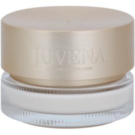 Juvena Specialists Hautcreme kompletter Anti-Falten Schutz  75 ml