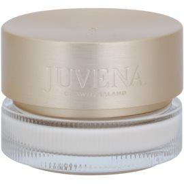 Juvena Specialists pleťový krém pro komplexní protivráskovou ochranu  75 ml