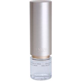 Juvena Specialists regeneracijski serum za mladostni videz  30 ml