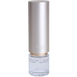 Juvena Specialists Regenerative Serum For Youthful Look  30 ml