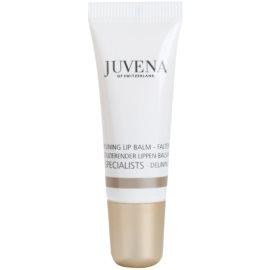 Juvena Specialists balzam za ustnice  15 ml