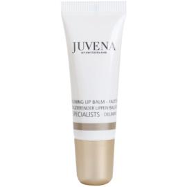 Juvena Specialists Lip Balm  15 ml