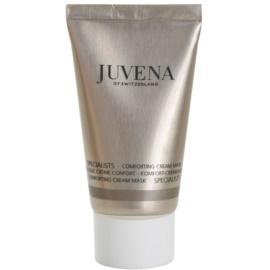 Juvena Specialists výživná krémová maska  75 ml