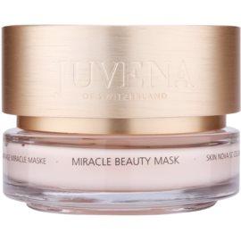 Juvena Miracle Miracle Beauty Mask 75 ml