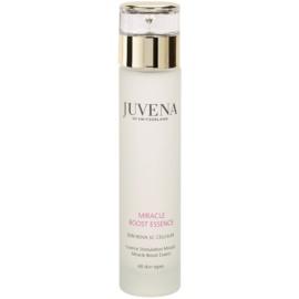 Juvena Specialists esencja nawilżająca do wszystkich rodzajów skóry  125 ml