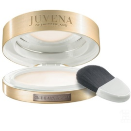 Juvena Specialists On The Move Cream przeciwzmarszczkowy krem na dzień do wszystkich rodzajów skóry  15 ml