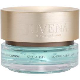 Juvena Specialists Mask hidratáló és tápláló maszk minden bőrtípusra  75 ml