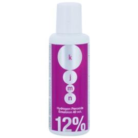 Kallos KJMN Aktivierungsemulsion 12 % 40 Vol. nur für professionellen Gebrauch  100 ml