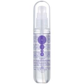 Kallos KJMN aceite nutritivo para cabello  50 ml