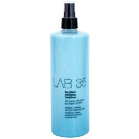 Kallos LAB 35 Zwei-Phasen Conditioner im Spray  500 ml