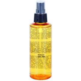 Kallos LAB 35 aufhellender Nebel im Spray  150 ml