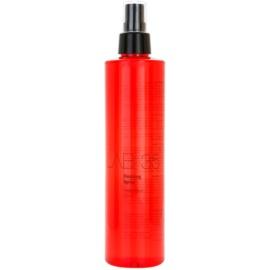 Kallos LAB 35 sprej pro finální úpravu vlasů  300 ml