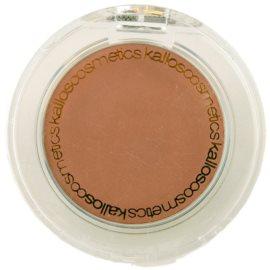 Kallos Love Blushes colorete tono 04  4,5 g