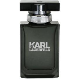 Karl Lagerfeld Karl Lagerfeld for Him toaletná voda pre mužov 50 ml