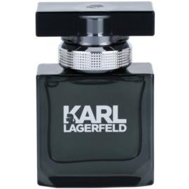 Karl Lagerfeld Karl Lagerfeld for Him eau de toilette férfiaknak 30 ml