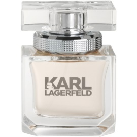 Karl Lagerfeld Karl Lagerfeld for Her парфумована вода для жінок 45 мл