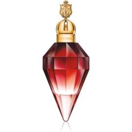 Katy Perry Killer Queen eau de parfum pentru femei 100 ml