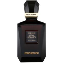 Keiko Mecheri Attar de Roses Eau de Parfum für Damen 75 ml