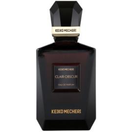 Keiko Mecheri Clair Obscur Eau de Parfum für Damen 75 ml