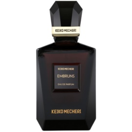 Keiko Mecheri Embruns Eau de Parfum für Damen 75 ml