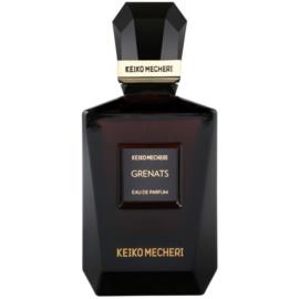 Keiko Mecheri Grenats parfemska voda za žene 75 ml