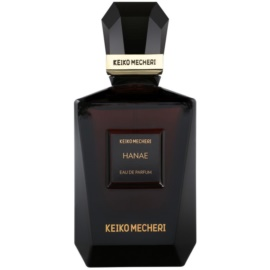 Keiko Mecheri Hanae Eau de Parfum für Damen 75 ml