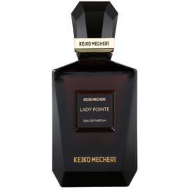 Keiko Mecheri Lady Pointe Parfumovaná voda pre ženy 75 ml
