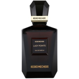 Keiko Mecheri Lady Pointe eau de parfum nőknek 75 ml