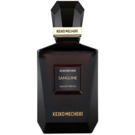 Keiko Mecheri Sanguine парфумована вода для жінок 75 мл