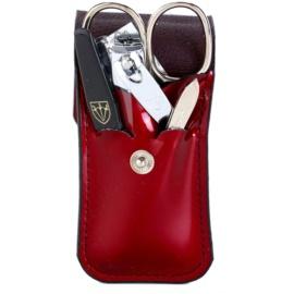 Kellermann Manicure Set voor Perfecte Manicure   6 st