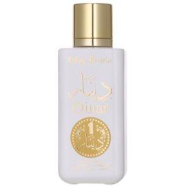 Kelsey Berwin Dinar eau de parfum pour homme 100 ml