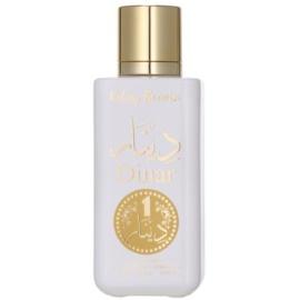 Kelsey Berwin Dinar Parfumovaná voda pre mužov 100 ml