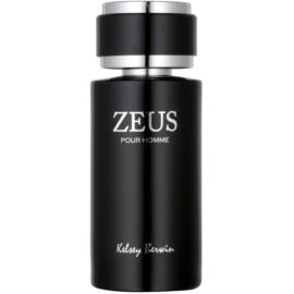 Kelsey Berwin Zeus parfumska voda za moške 100 ml