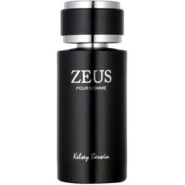 Kelsey Berwin Zeus eau de parfum férfiaknak 100 ml