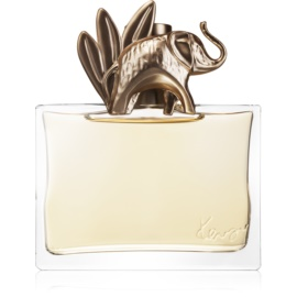Kenzo Jungle L'Élephant eau de parfum nőknek 50 ml