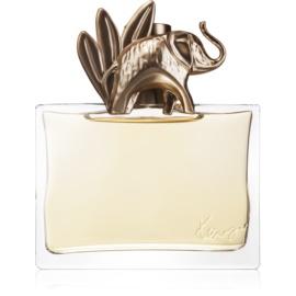 Kenzo Jungle L'Éléphant woda perfumowana dla kobiet 100 ml
