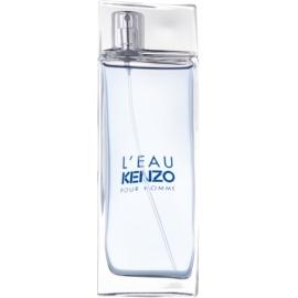 Kenzo L'Eau Kenzo Pour Homme тоалетна вода за мъже 100 мл.