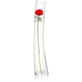 Kenzo Flower by Kenzo Eau de Parfum for Women 50 ml
