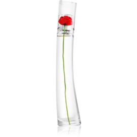 Kenzo Flower by Kenzo parfumska voda za ženske 50 ml