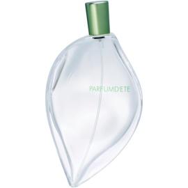 Kenzo Parfum D'Ete парфумована вода для жінок 75 мл