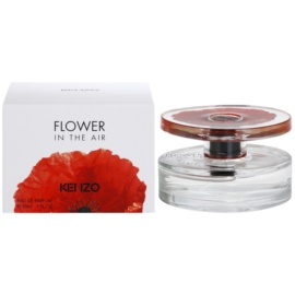 Kenzo Flower In The Air Eau de Parfum für Damen 30 ml