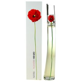 Kenzo Flower by Kenzo парфюмна вода за жени 100 мл.
