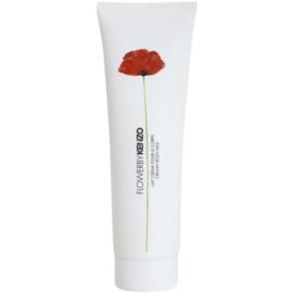Kenzo Flower by Kenzo mleczko do ciała dla kobiet 150 ml