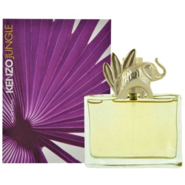 Kenzo Jungle L'Élephant Eau de Parfum für Damen 30 ml