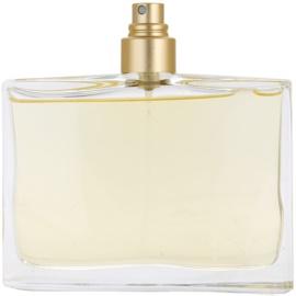 Kenzo Jungle L'Élephant eau de parfum teszter nőknek 100 ml