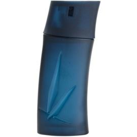 Kenzo Kenzo pour Homme toaletní voda pro muže 30 ml