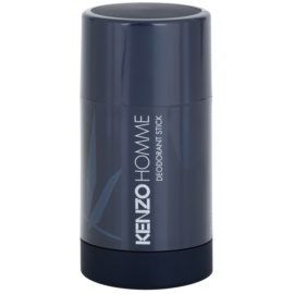 Kenzo Kenzo pour Homme Deodorant Stick for Men 75 ml