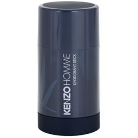 Kenzo Homme deostick pro muže 75 ml