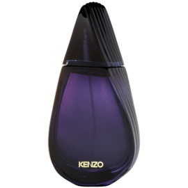 Kenzo Madly Kenzo Oud Collection eau de parfum nőknek 80 ml