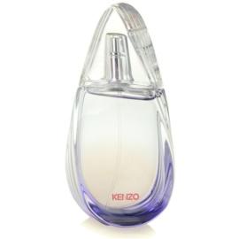 Kenzo Madly Kenzo Eau de Parfum for Women 50 ml